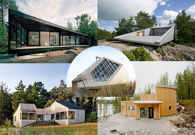 Keeping Your House in Great Shapes: Tips and Secrets