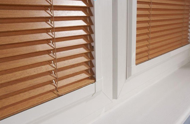 The Benefits of Blinds For Restaurants