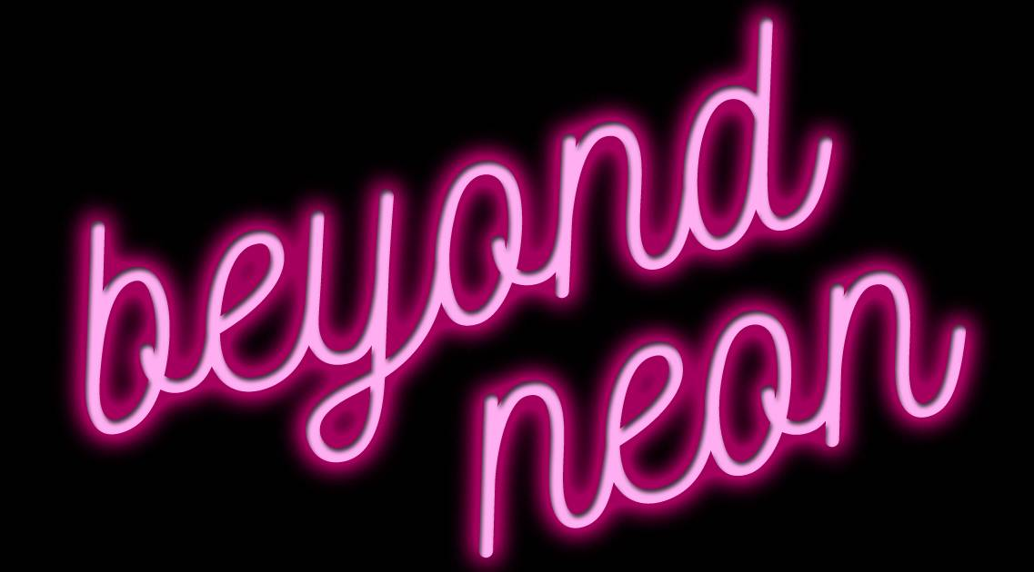 Reason Why Is It Important For Small Businesses To Have Neon Signs